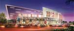 mall-thumb