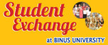 thumb-student-exchange-at-binus
