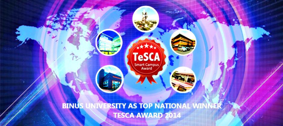 binus-tesca-award-2014