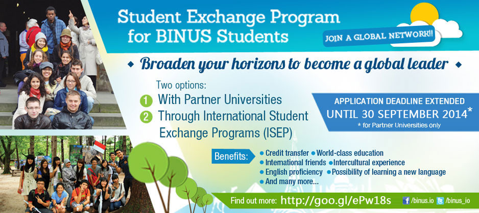 stu-exchange-banner