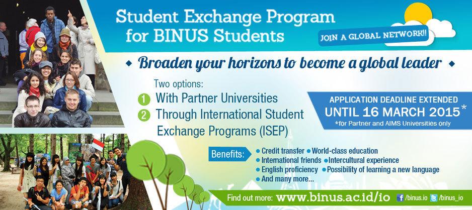student-exchange-odd-extended_16mar