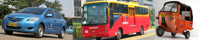 transportationr1