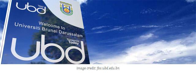 universiti-brunei-darussalam