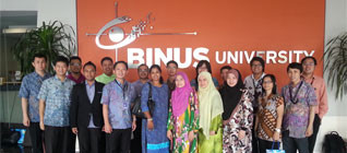 visit-universiti-malaya-thumb