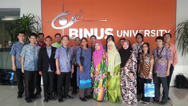 visit-universiti-malaya