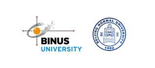 binus-bnu_thumbnail