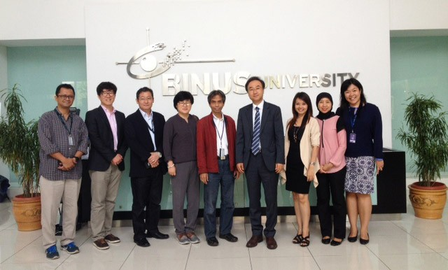 Visit-from-Catholic-University-of-Daegu00