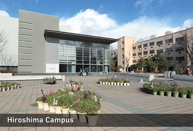 kindai-hiroshima-campus