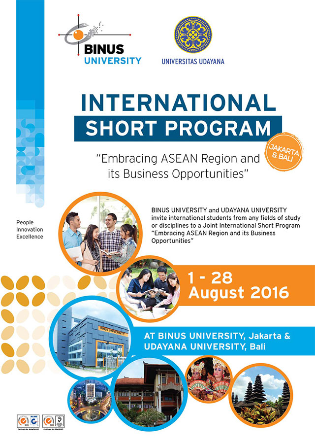 short-course-binus-udayana-web