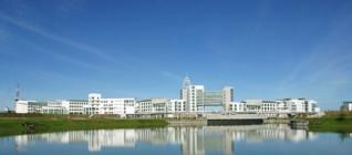 unimas-campus