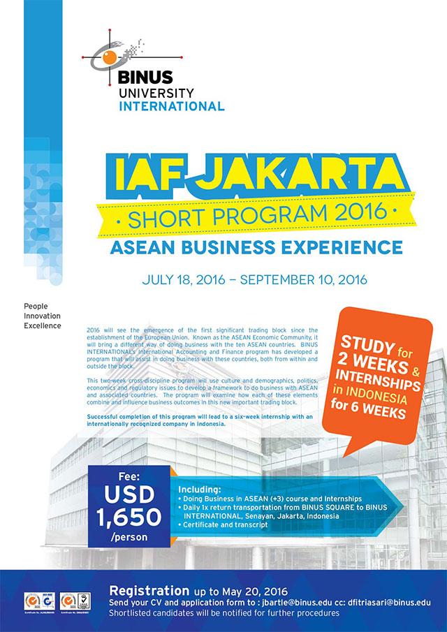 binus-iaf-jakarta-asean-business-experience