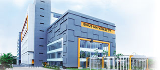 Leading Newspaper South China Morning Post Features Global Education Vision of BINUS