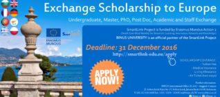 SmartLink_Scholarship_Cohort3_927x420