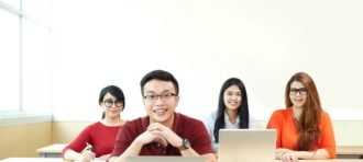 Indonesian University Prepares Students for Financial Technology Careers