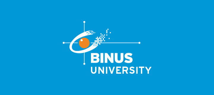 A4U Scholarships for PhD Students
