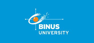 BINUS UNIVERSITY Hosts Common Purpose Leadership Program