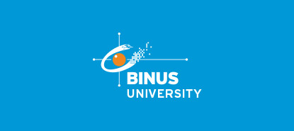 BINUS UNIVERSITY Signs MOU with CIMA